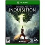 Electronic Arts Dragon Age: Inquistion (PreOrder) + $25 Dell Promo Gift Card $60
