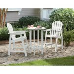 Sears - Up To 70% Off Patio Furniture & Grill Clearance
