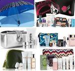 Bloomingdales - Beauty Gift with Purchase La Mer, La Prairie, Lancome, Estee Lauder & more + Triple Points