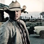 Jason Aldean: Night Train (Digital Album Download) Free
