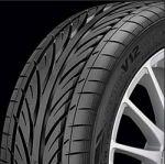 4 Hankook Ventus Evo V12 K110 Tires $272 AR