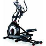 Schwinn 470 Elliptical Machine $597