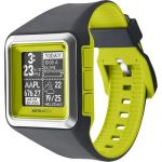 MetaWatch STRATA Watch $40