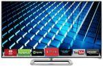 """49"""" VIZIO M492i-B2 1080p Smart LED HDTV $460"""