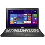 "Asus 2-in-1 15.6"" Touch-Screen Laptop (Core i5-4210U 8GB 1TB 1080p Win8.1) - Refurbished $530"