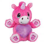 As Seen On TV Plush Ball Pet Unicorn $5 + pickup, YMMV