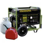 Home Depot - Up To 50% Off Select Winter Outdoor Power & Tools