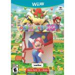 Mario Party 10 + Mario Amiibo (Wii U) Pre-Order $60