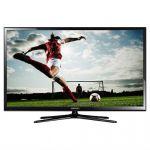 "64"" Samsung 1080p 600Hz Plasma HDTV $899"
