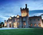 7-Day Ireland Castle Vacation with Airfare and Rental Car from $999