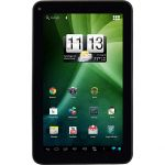 """Trio Stealth G2 10.1"""" Tablet + $40.80 SYWR points $80"""