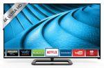 """70"""" VIZIO P702ui-B3 4K Ultra HD Smart LED HDTV $2000"""