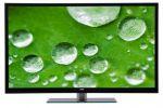 "RCA 55"" Class LED 1080p 120Hz HDTV $480"