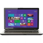 Staples - Up to $230 off select PC: Toshiba Satellite intel core i5 15.6-Inch Laptop (L55-B5276) $550