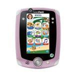 LeapFrog LeapPad2 Explorer Kids' Learning Tablet, Pink $33.30