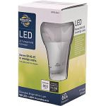 Brighton Professional 9W LED Dimmable Standard Lamp Light Bulb $4