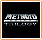 Metroid Prime: Trilogy (Wii U Digital Download) $10