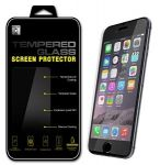 Free Cell Phone  Screen Protectors