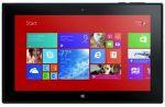 """Nokia Lumia 2520 32GB, Wi-Fi + 4G AT&T 10.1"""" Windows Tablet $200"""
