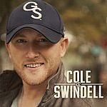 Free MP3 Album from Google: Cole Swindell