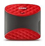 Game Golf Digital Shot Tracking System $115
