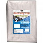 Up to 20% Off Heavy Duty Tarps