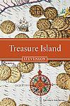 Treasure Island Kindle Edition FREE