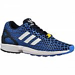 Adidas Mens Originals ZX Flux $45