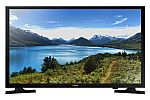 "32"" Samsung UN32J4000 720p LED HDTV + $100 Dell eGift Card and more $199"