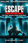 Escape Plan Movie (SD Download) for Free