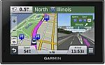 Garmin Nuvi 2539LMT North America $150