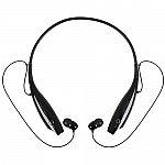 LG Tone+ HBS730 Bluetooth Stereo Headset $30