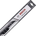 Bosch Clear Advantage Beam Wiper Blade, from $6.70