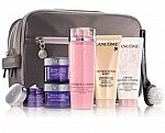 Lancome The Art of French Gift Giving Skincare Essentials ($120 value) + Deluxe sample $39.50