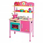Play Circle Little Chef's Kitchen $25.48