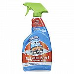 Scrubbing Bubbles 5-in-1 All Purpose Cleaners 32 oz $1.59 AC