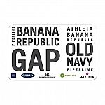 GAP Options Gift Card $100 (Email Delivery) $80