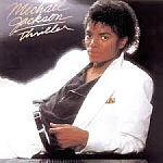 Free MP3 album download - Michael Jackson Thriller and more