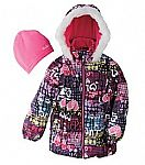 London Fog Kids Jacket from $16