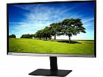 "SAMSUNG 32"" 5ms Dual HDMI Widescreen LED Monitor (S32D850T) (Factory Reconditioned) $385"