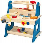 50% Off Select Hape Preschool Toys