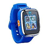 VTech Kidizoom Smart Watches $30 (50% off)