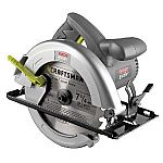Craftsman Evolv 12 amp Corded 7 1/4-in Circular Saw $20