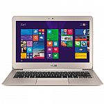 """eBay Daily Deals: Asus ZenBook 13"""" Full HD Ultrabook $530 and more"""
