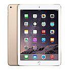 16GB Apple iPad Mini 4 + $100 Target Gift Card $399, 16GB Apple iPad Air 2 + $150 GC $499