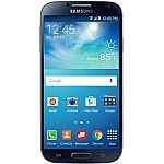 Samsung Galaxy S4 Certified Pre-Owned Smartphone $149, S5 Certified Pre-Owned $199