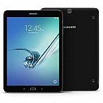 """Samsung Galaxy Tab S2 9.7"""" (32GB) $359"""