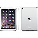 Apple iPad air 2 16GB $374 (back in stock!)