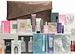 Nordstrom - 20% Off Lancome + Free 25-pc Gift ($133 value) w/ $150 purchase