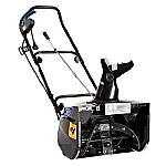 Snow Joe SJ623E 15-Ampere Ultra Electric Snow Thrower with Light $150